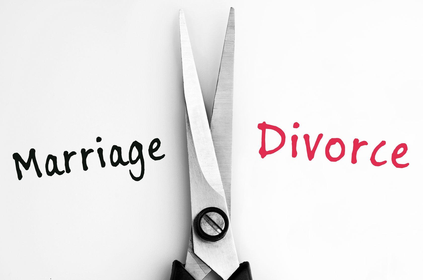 comment reussir son divorce